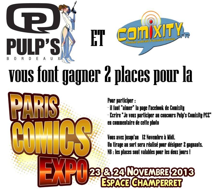 concours_facebook_PCE_comixity_pulpsbordeaux