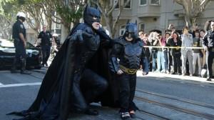 Batman_makeawish_sanfrancisco