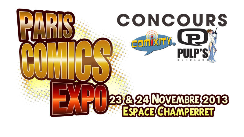 Concours-PCE-COMIXITY-PULPS