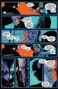 Guardians of the Galaxy v3 008-004