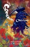 sandman_overture_cover