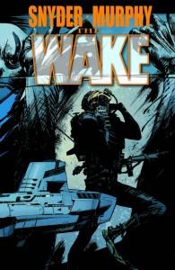 WAKE #5