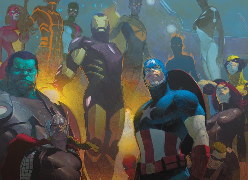 Avengers_Vol_5_24.NOW_