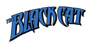 Marvel_Logos__The_Black_Cat_by_vesterdesigns