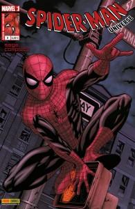 SPIDER-MAN - WORLD'S GREATEST HERO