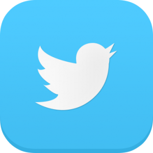 Twitter-iOS7-Icon-cssauthor.com_