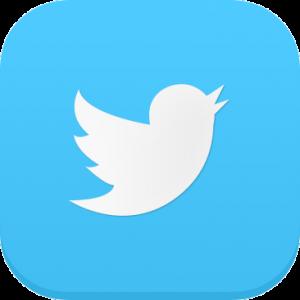 Twitter-iOS7-Icon-cssauthor.com_