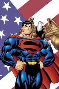 superman 178