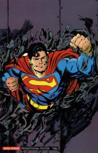 superman_gallery_1_-_05_-_john_byrne
