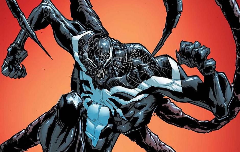 Superior-Spider-Man-25-Cover-2983a