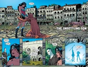 Wonder-Woman-027