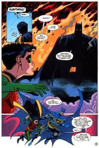 detective comics 677 - 07