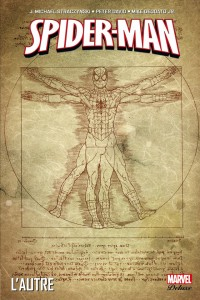 SPIDER-MAN - L'AUTRE
