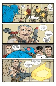 The Manhattan Projects 018-004