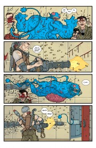The Manhattan Projects 018-005