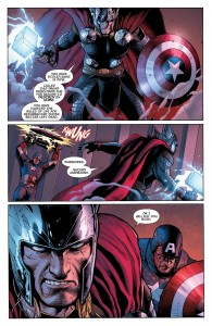 Uncanny Avengers 016-007