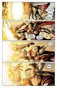 Uncanny Avengers 016-020