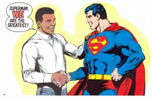 superman-vs-muhammad-ali-99e