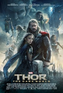 0001_thor2_poster
