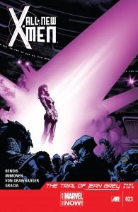 All-New X-Men 023-000