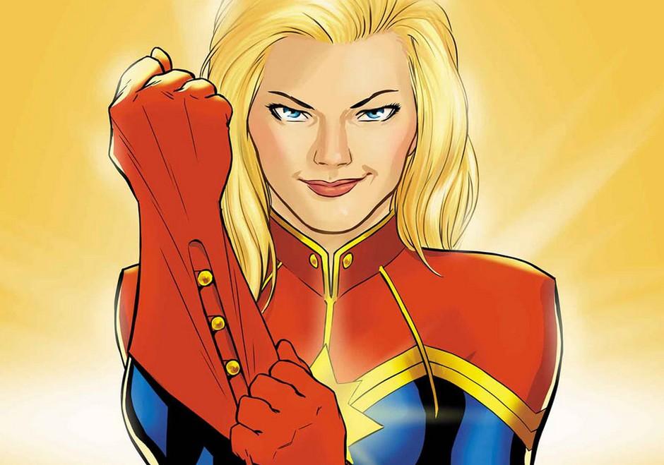 Captain_Marvel_Vol_8_1_Textless