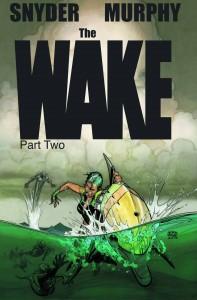WAKE #7
