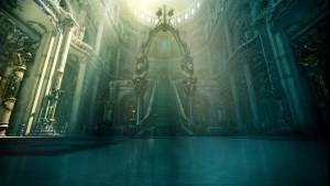saint_seiya_legend_of_sanctuary___lion_house_by_sonicx2011-d711mck