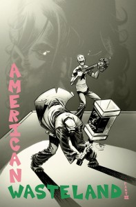 AA_022_COVER_A_CRYSTAL