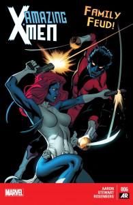 Amazing X-Men (2013-) 006-000