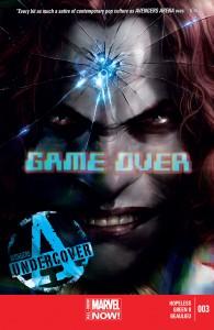Avengers Undercover 003-000