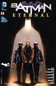 Batman Eternal (2014-) 002-000