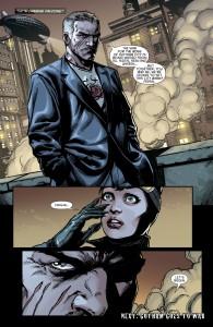 Batman Eternal (2014-) 002-017