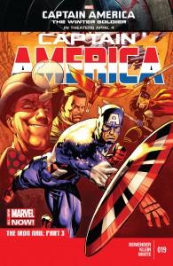 Captain America v7 019-000
