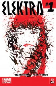 Elektra (2014-) 001-000