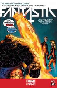 Fantastic Four (2014-) 003-000
