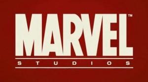 Logo_Marvel_Studios