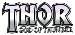 Marvel_-_Thor_-_Logo