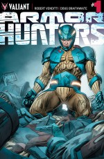 Preview armor Hunters 1 00