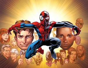 Ultimate-Comics-Spider-Man-200-cover