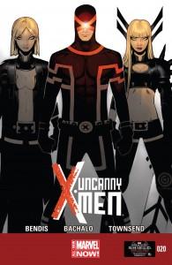 Uncanny X-Men v3 020-000