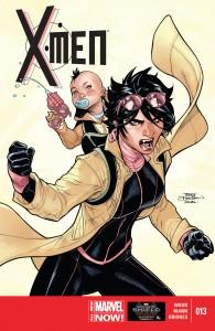 X-Men-v4-013-(2014)-(Digital)-(Nahga-Empire)-001