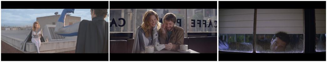 dans-ta-pub-orange-publicis-4G-film-publicité-wonderlove-super-héros-pouvoirs-5