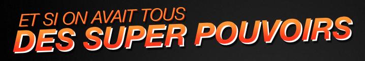 dans-ta-pub-orange-publicis-4G-film-publicité-wonderlove-super-héros-pouvoirs-6