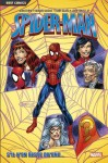 Best comics