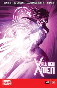 All-New X-Men 026-000