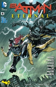 Batman-Eternal-004-(2014)-(Digital)-(Nahga-Empire)-001