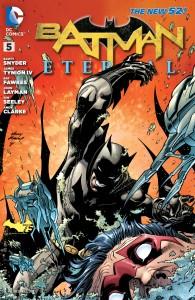 Batman-Eternal-005-(2014)-(Digital)-(Nahga-Empire)-001