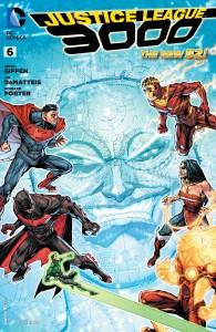 Justice League 3000 (2013-) 006-000