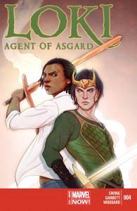 Loki - Agent of Asgard 004-000