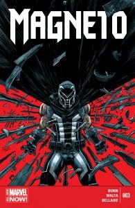 Magneto (2014-) 003-000